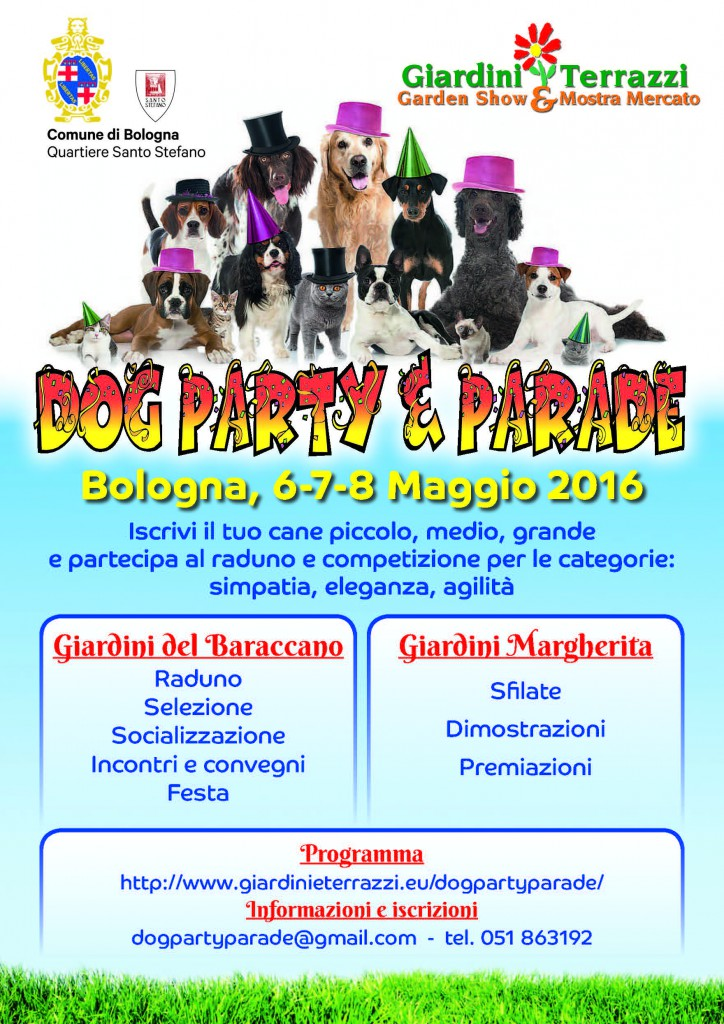 Dog Party-volantino A5_Pagina_1
