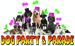 Dog Party-testata San Lazzaro 3
