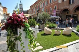 Realizzazione giardini pensili trifolium giardini vicenza