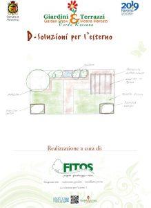 Progetto D - G&T RA 2013