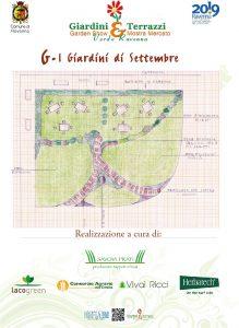 Progetto G - G&T RA 2013