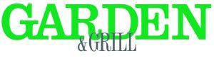 garden e grill logo