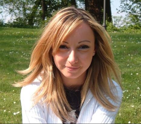 Elisabetta Facchini, organizzazione Giardini & Terrazzi