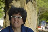 Marilena Trevisan, medico veterinario