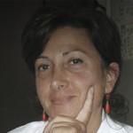 Marzia Capuccini, medico oculista e presidente Rotary Club Bologna Nord