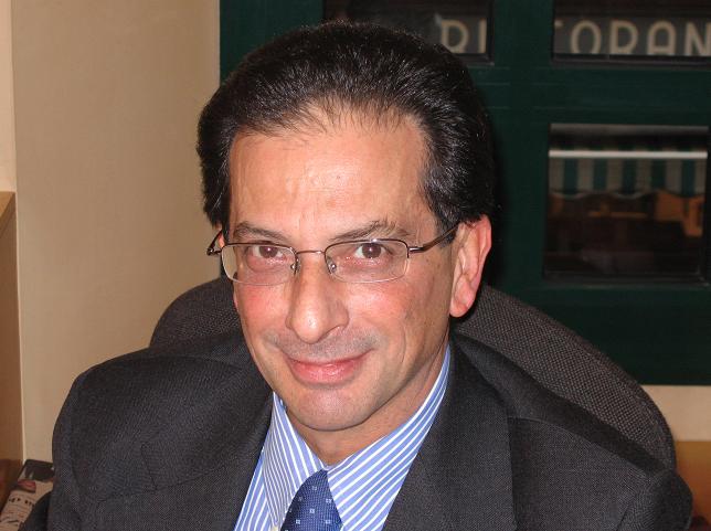Giovanni Celano, scrittore