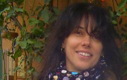 Alessandra Ferri, counsellor ad indirizzo Bioenergetica