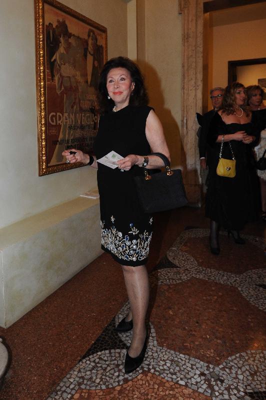Giovanna Montini, imprenditrice