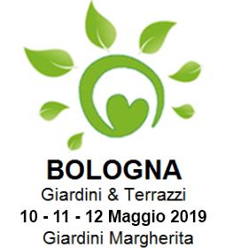 Mostra Mercato Di Fiori E Piante Bologna