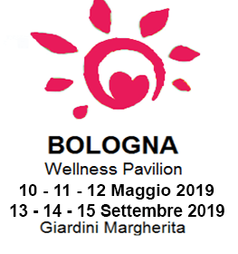 Wellness Pavilion