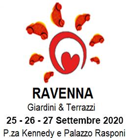 G&T Ravenna 20