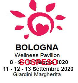Wellness Pavilion sospeso 1