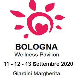 Wellness Pavilion sospeso