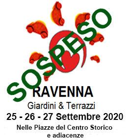 G&T Ravenna sospeso