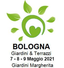 G&T BO Maggio 2021