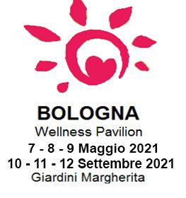 Wellness Pavilion 2021