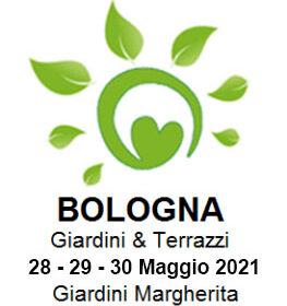 G&T BO Maggio new