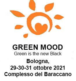Green Mood 3