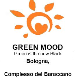 Green Mood
